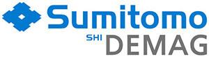 Sumitomo Demag Euromap 63
