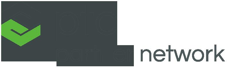Preferred Partner für Kepware OPC Server in Deutschland