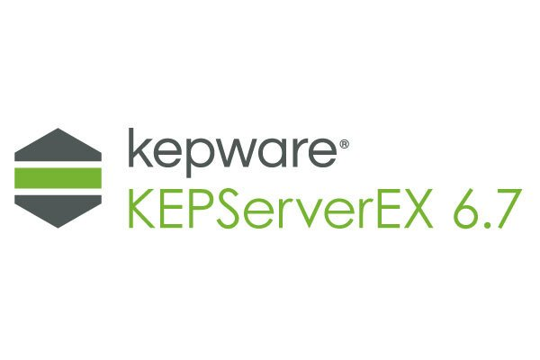 Kepware Release 6.7 – Neue Funktionen im KEPServerEX OPC Server