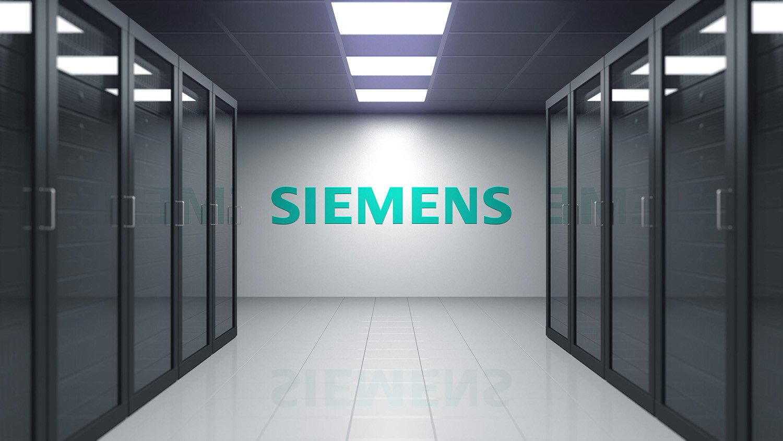 Siemens Simatic S7 Steuerungen: Modelle und Anbindung per Kepware OPC Server